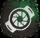 StriderLens-Icon