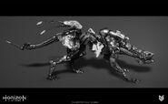 Nazz-abdoel-stalker-2 (1)