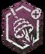 CombatOverride+-Icon