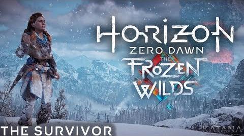 The Survivor - Ultra Hard - No Damage - Video Guide
