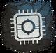 StalkerHeart-Icon