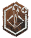 TripleShot-Icon
