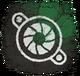 GrazerLens-Icon