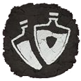 Resist-potion-icon-transparent