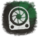 TramplerLens-Icon