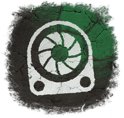 TramplerLens-Icon