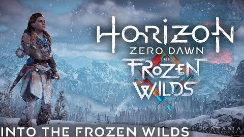 Into the Frozen Wilds - Ultra Hard - No Damage - Video Guide
