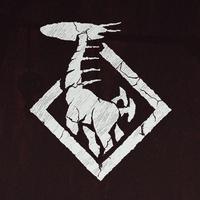 Tallneck Icon