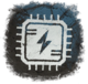 StormbirdHeart-Icon