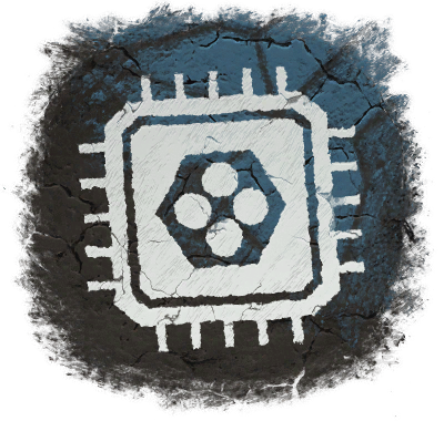ShellWalkerHeart-Icon