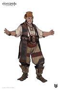 Ilya-golitsyn-oseram-merchant-resize
