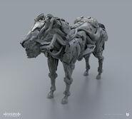 Erik-van-helvoirt-strider-sculpt-01