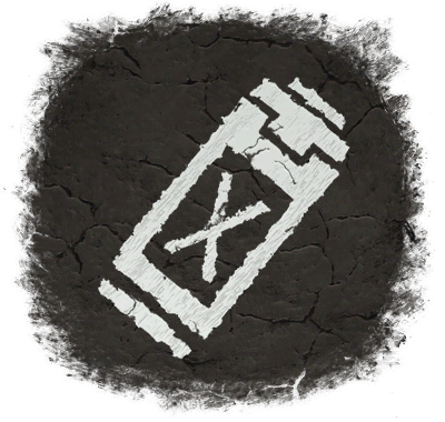 BlazeCanister-Icon