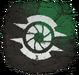 StormbirdLens-Icon