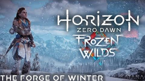 The Forge of Winter - Ultra Hard - No Damage - Video Guide