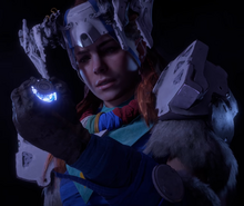 Aloy-discovering-master-override