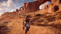 Horizon Zero Dawn™ 20170523223952