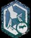 MountedPickup-Icon