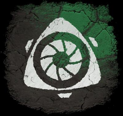 LonglegLens-Icon