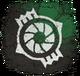 ScrapperLens-Icon