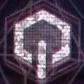 File:Hades-icon.png