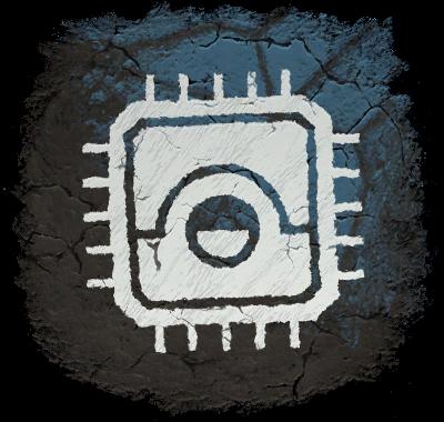 WatcherHeart-Icon