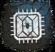 ScorcherHeart-Icon