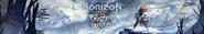 The Frozen Wilds Social Media Banner