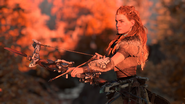 Aloy-Bow-Drawn