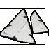 Frammenti di Metallo-Icona