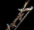 War Bow