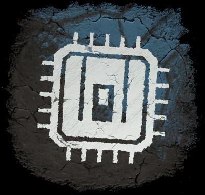 TramplerHeart-Icon