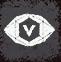 Vantage icon