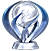 PS Trophy Platinum