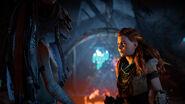 The Frozen Wilds Screenshot 6
