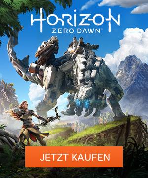 Horizon Zero Dawn Wiki Hauptseite Vorbestellen