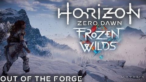 Out of the Forge - Ultra Hard - No Damage - Video Guide