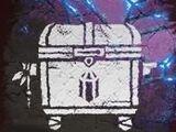 Banuk Glacier Box