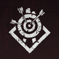 Hunting Grounds Icon
