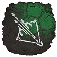 Stealth-weapons-icon