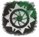FrostclawLens-Icon