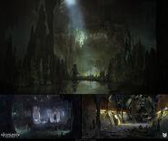 Lloyd-allan-hrz-bunker-concepts-lloyd-allan