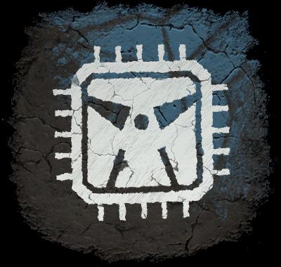BroadheadHeart-Icon