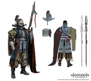 Ville-valtteri-kinnunen-tenara-guard