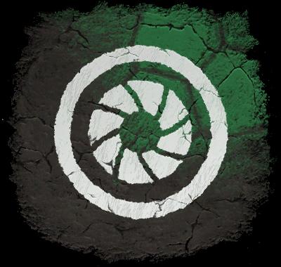 WatcherLens-Icon
