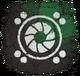 RockbreakerLens-Icon