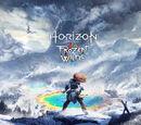 Horizon Zero Dawn Wikia