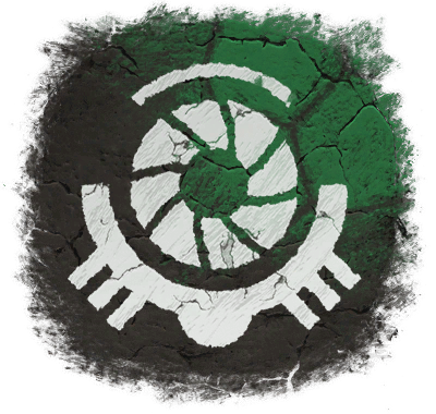 BroadheadLens-Icon