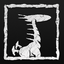 Trophy - First Tallneck Overridden
