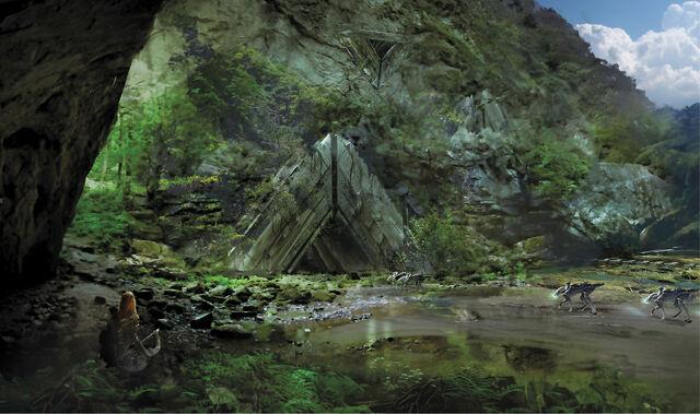 File:Cauldron concept art.jpg